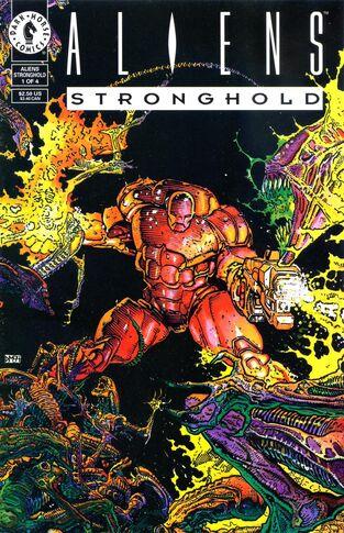 File:Aliens Stronghold Vol 1 1.jpg