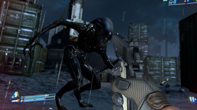 File:AliensCM-Holdout.jpg