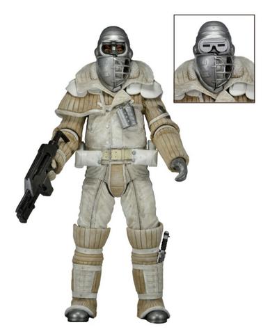 File:NECA S8 Commando.png