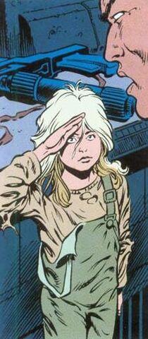 File:Newt-aliens-newts tale-salute.jpg