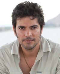 Jsu Garcia