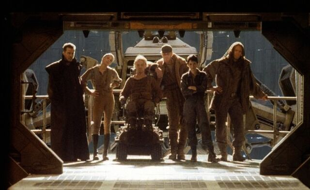 File:Alien resurrection 4 xm.jpg