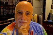Bob Kahan