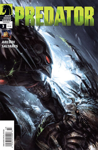 File:Predator Series 2 issue 3.jpg