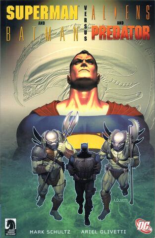 File:Superman & Batman vs. Aliens & Predator - cover.jpg