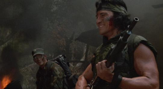 File:Predator Billy Hawkins1.jpg