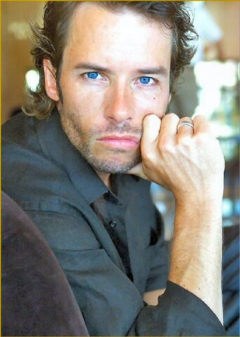 File:Guy pearce 05.jpg