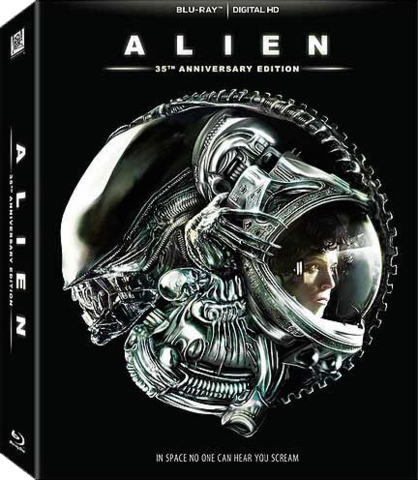 File:AlienHD.png
