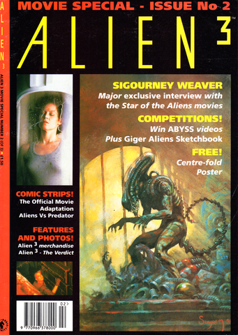 File:Alien3Mag2.png