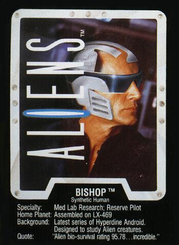 File:BishopBio1a.jpg