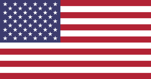 File:Flag of United States of America.png