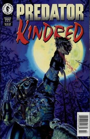 File:Predator Kindred 2.jpg