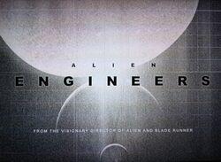 Alien-Engineers