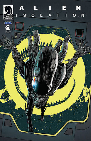 File:Alien Isolation comic cover.jpg