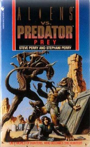 File:Aliens vs. Predator - Prey - cover.jpg