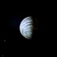 File:Prom-Q1-A3 Prometheus223.jpg
