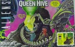 File:Kenner queen hive.jpg