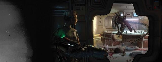 File:Alien-Isolation-Art4.jpg