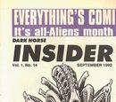 Aliens: Countdown