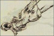 JimsArtwork-Aliens