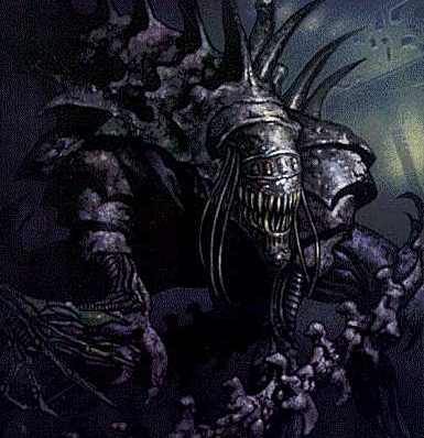 File:Kingalien.png