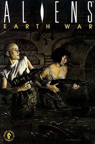 File:Aliens earth war.jpg