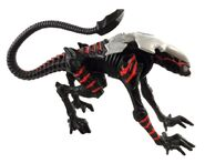 Kenner-Aliens-04-Night-Cougar-Alien