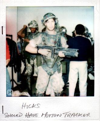 File:Remar as Hicks in CP.jpg
