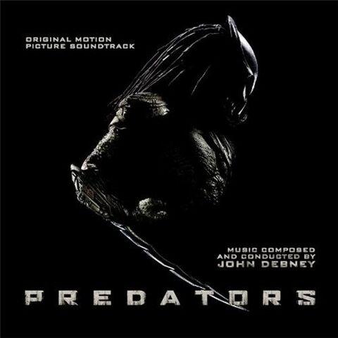 File:Predators Score.jpg
