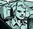 Murphy (dropship pilot)