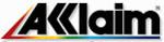Acclaimed logo