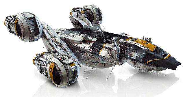 File:Prometheus vessel.jpg