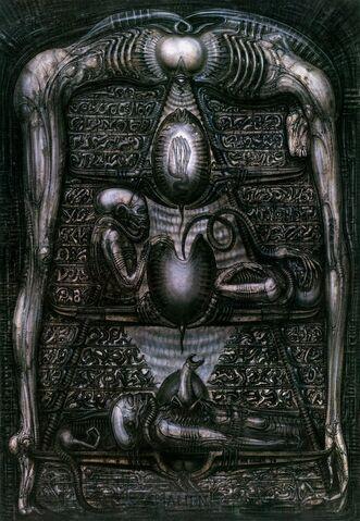 File:Work h-r-giger-art-artwork-dark-evil-artistic-horror-fantasy-scifi-wallpaper-1.jpg