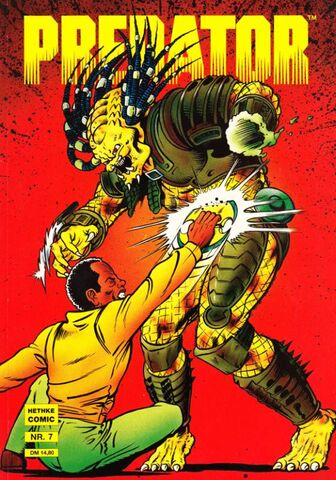 File:German Predator issue 7.jpg