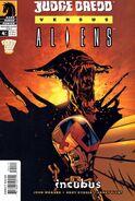 Judge Dredd Aliens 4