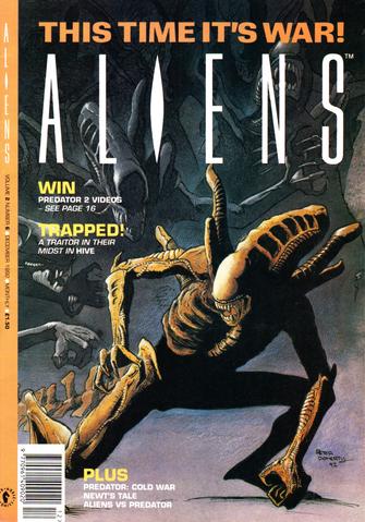 File:AliensMagV2-6.png