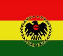 Republic of Val Verde