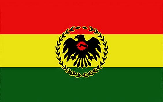 File:Flag of Val Verde.png