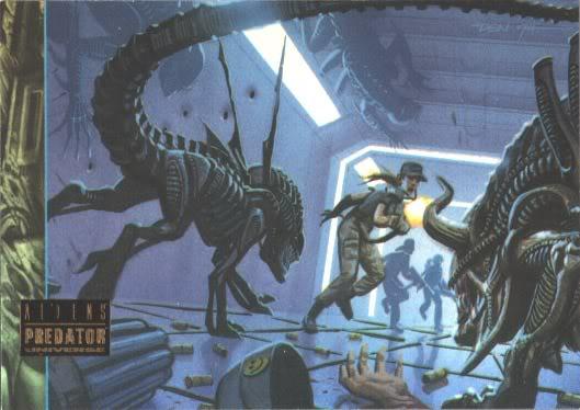 File:Bull Alien.jpg
