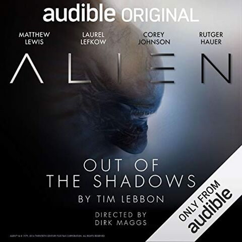 File:Out of the Shadows audiobook.jpg