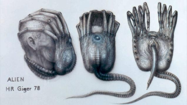 File:H.R.Giger Alien '78.jpg