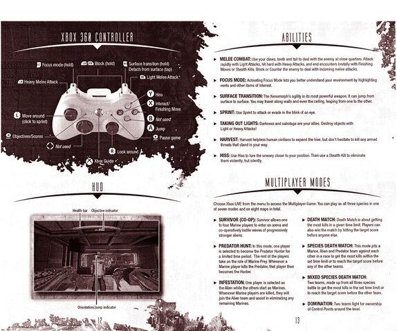 File:Xboxa.jpg
