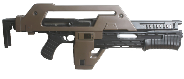 File:M41A Pulse Rifleclr.png