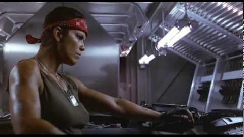 File:Aliens- Combat Drop Alternate Version