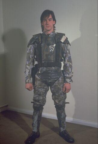 File:Frost armor.jpg