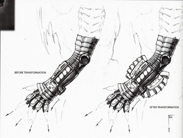 File:Power Punch glove before and after transformation.png