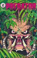 Predator Issue 2