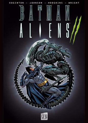 File:Batman aliens2.jpg