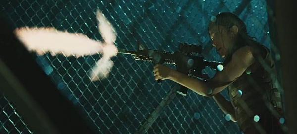 File:Kelly rifle.jpg