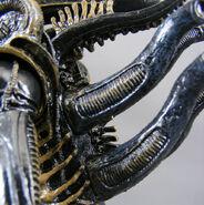 Aliens-neca-review-poe-ghostal-5